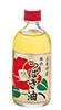 「かづら清特製つばき油クラシックボトル(100ml)」