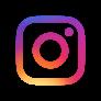 kazurasei instagram